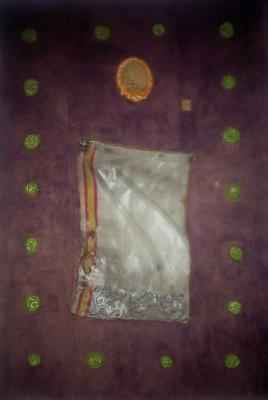 20110323102755-forno-cuantico.jpg
